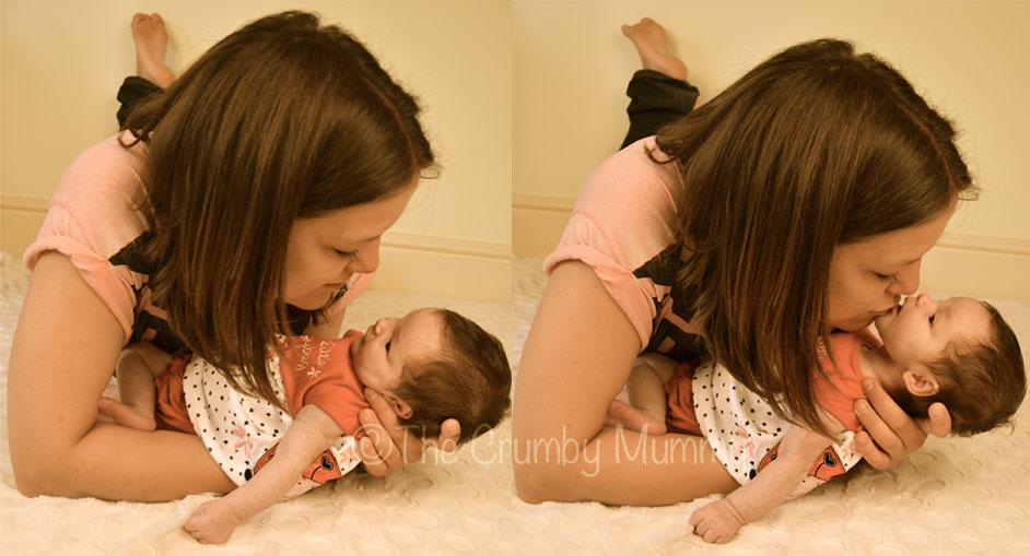 Mummy-&-Baby