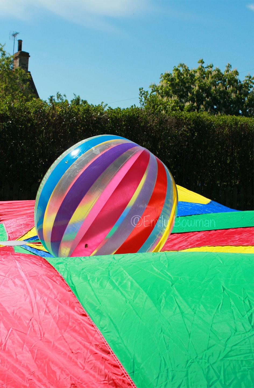 Parachute-Ball-2