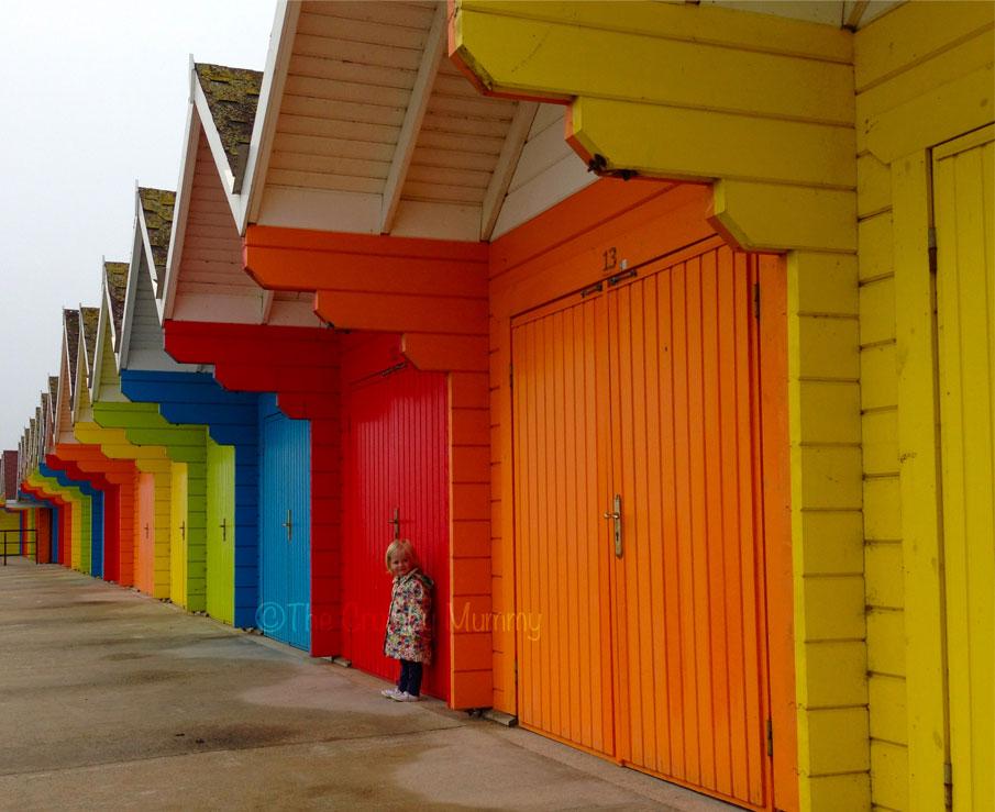 Beach-Huts-3