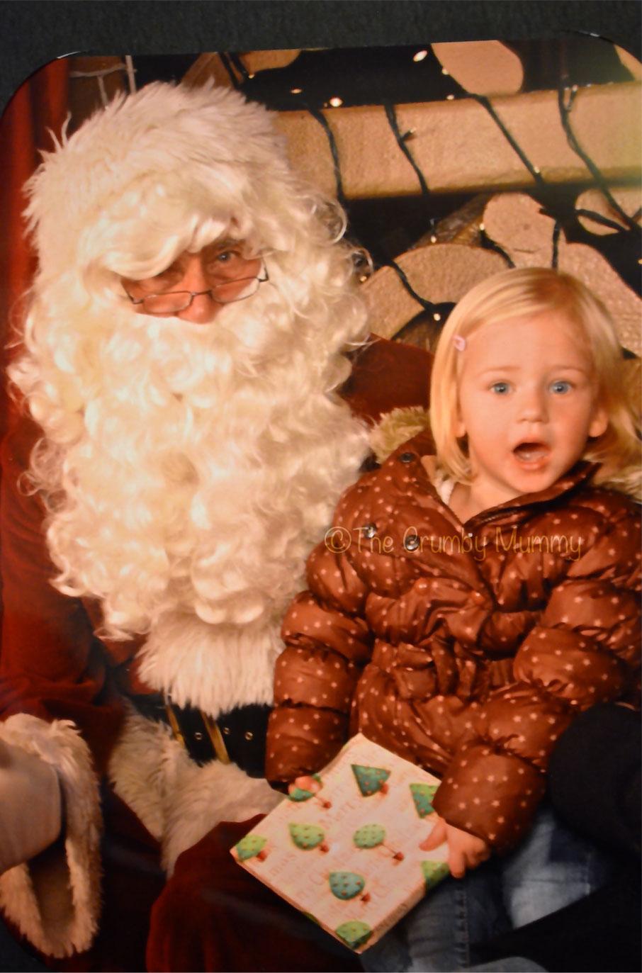 Father-Christmas-