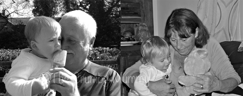 Grandma-&-Grandad