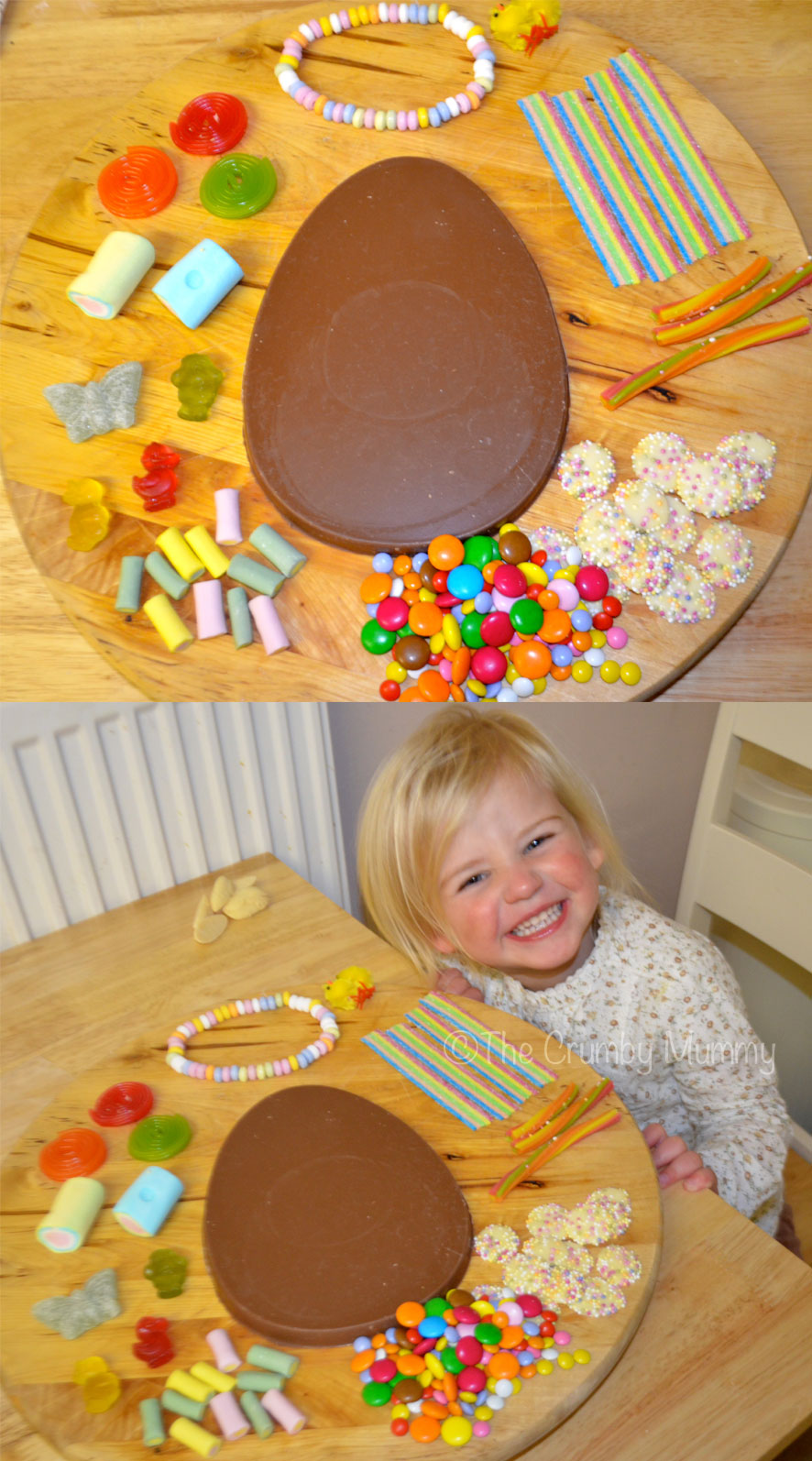 Easter-Egg-decorating-kit