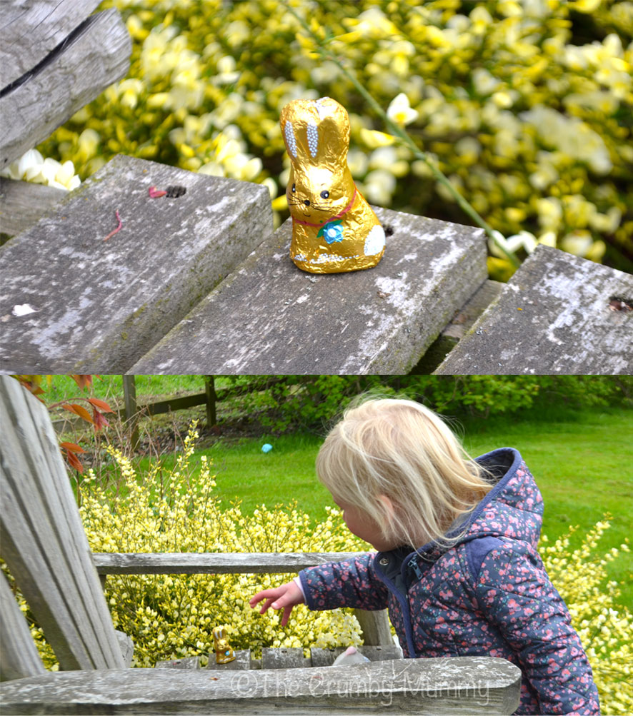 Easter-Fun