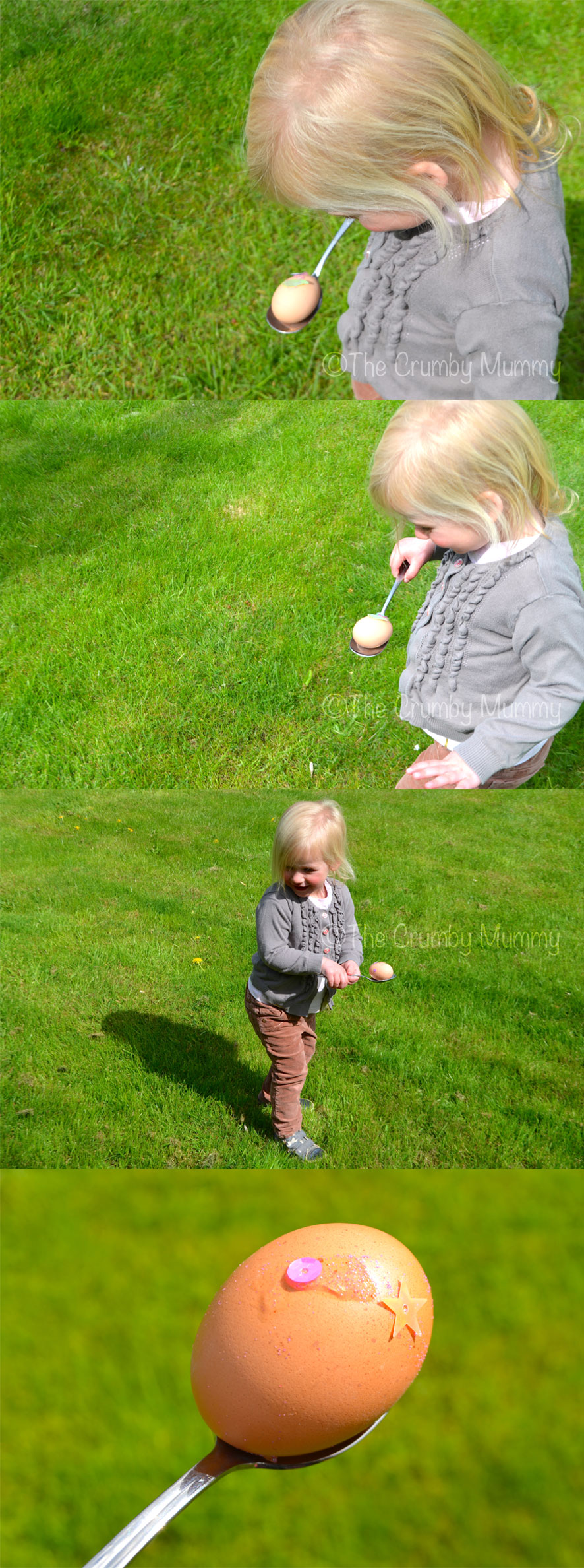 Egg-&-Spoon-Race