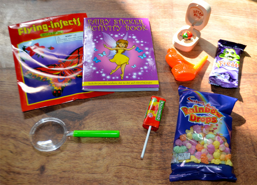 Fairy-Party-Bag-Fillers