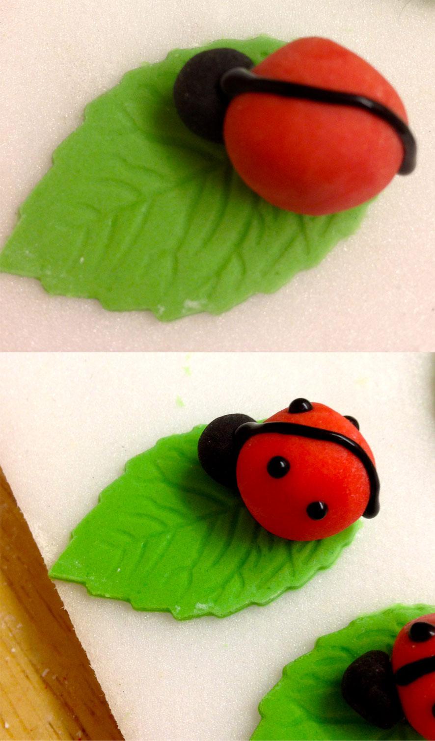 How-To-Make-Sugarcraft-Ladybirds-2