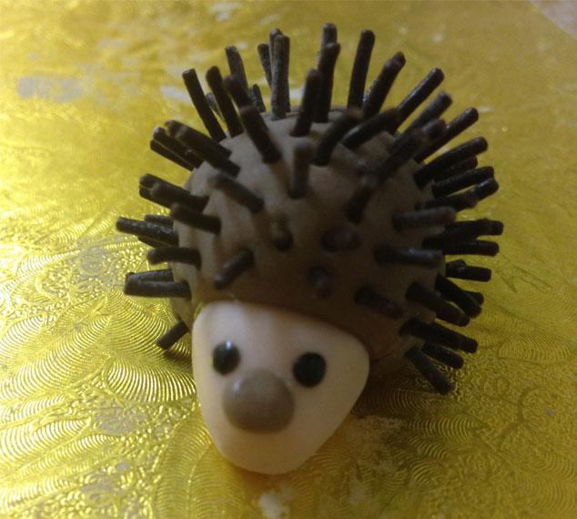 Icing-Hedgehog