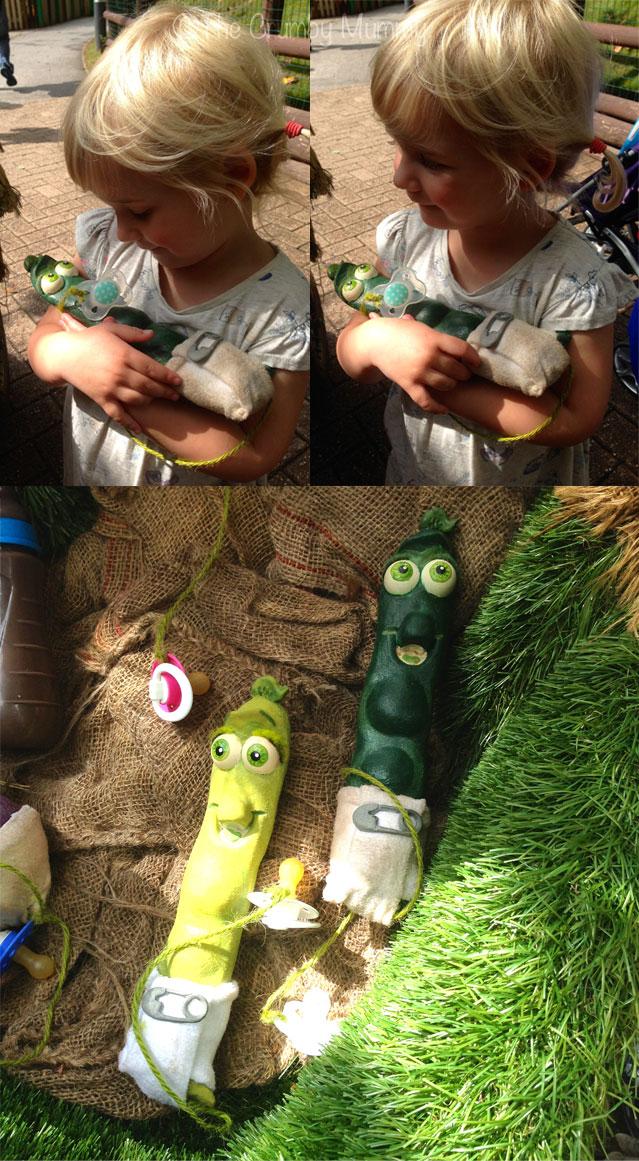 Meet-The-Baby-Veggies