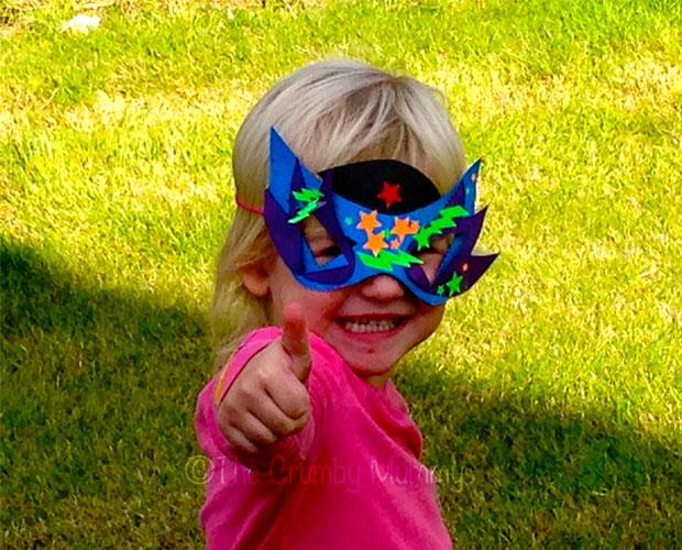 Mister-Maker-Superhero-Mask