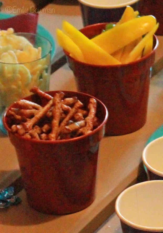 Plant-Pot-Bowls