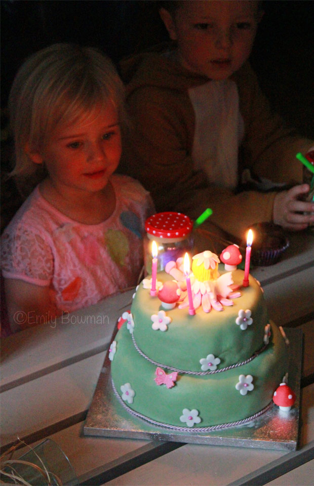 The-Birthday-Girl