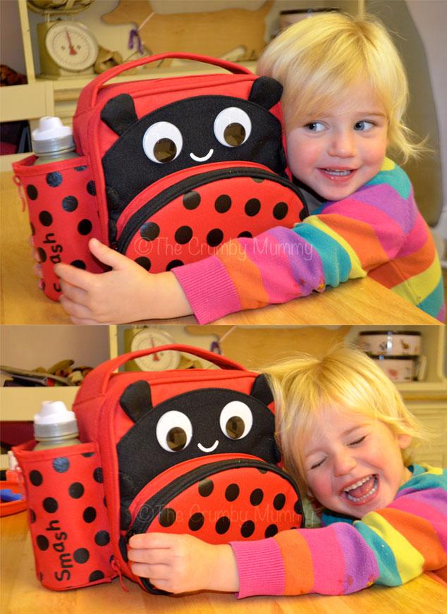 My-Ladybird-Bag