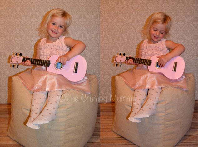My-Little-Musician
