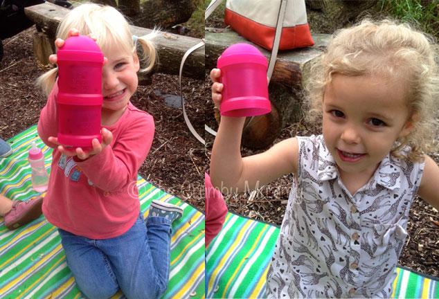 Pink-Fun-Tubs