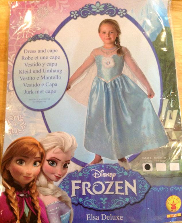 Elsa-Deluxe-Costume-From-Frozen