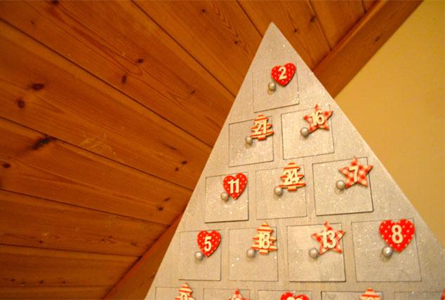 Nearly-Christmas