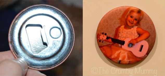 Photo-Bottle-Opener-Magnet
