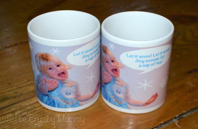 Personalised-Photo-mugs