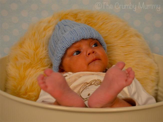 Cute-Baby-Photo