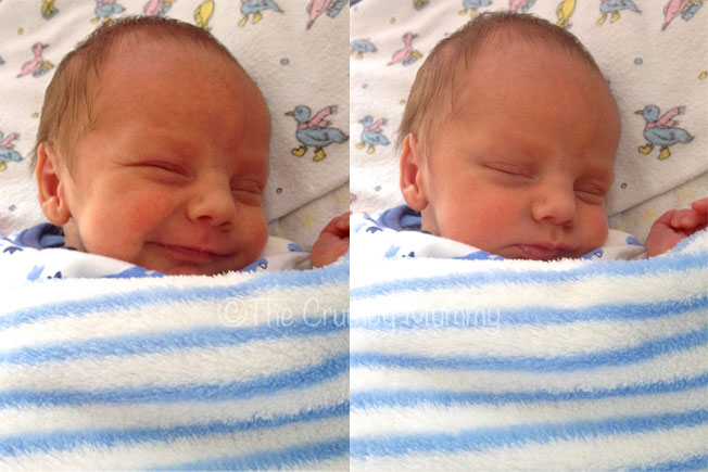 Tiny-Baby-Smiles