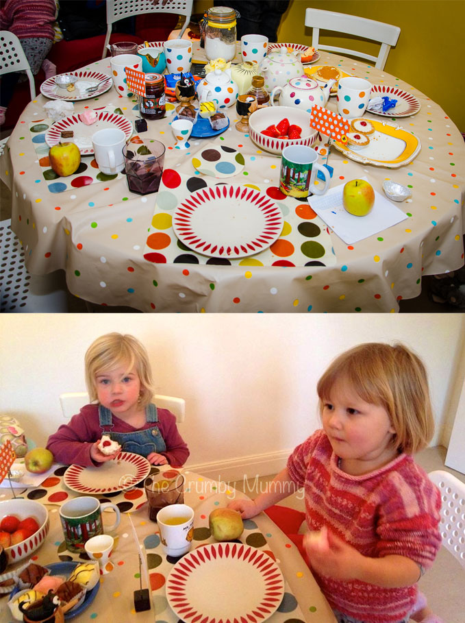 Tea-Party-Fun
