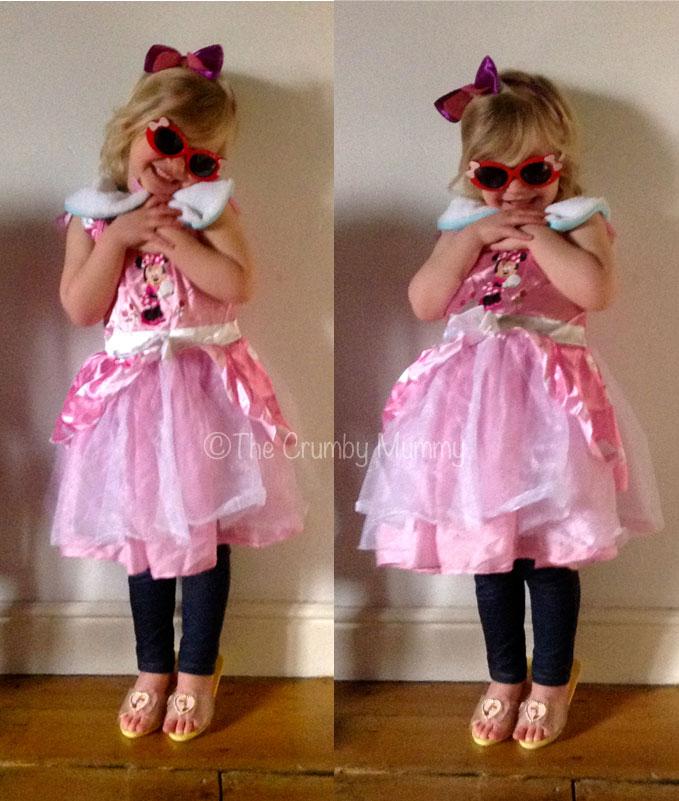 Audrey-Hepburn-Toddler-Style