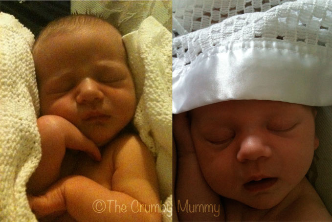 Best-Blankets-For-Newborn-Babies
