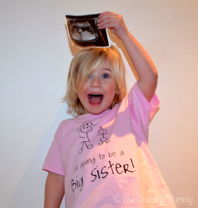 Excited-To-Be-A-Big-Sister
