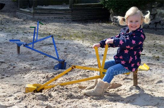 Fun-At-Kilnsey-Park