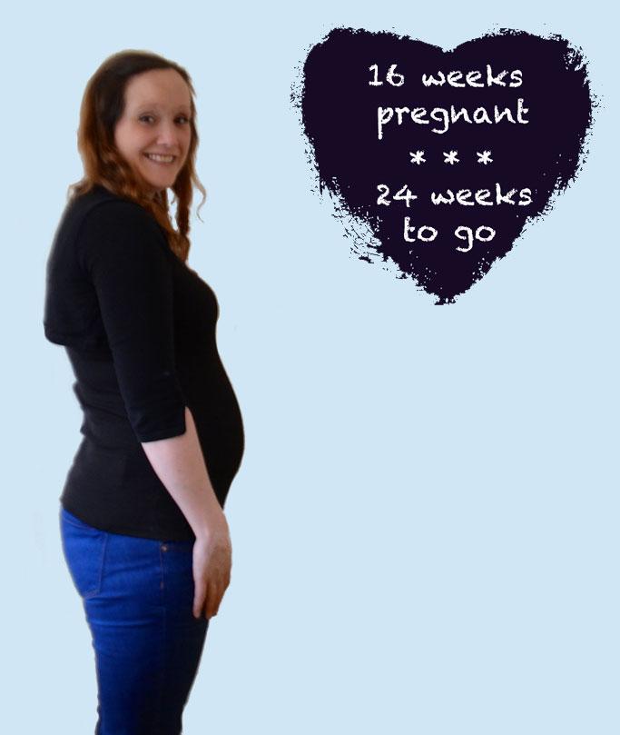 16-Weeks-Pregnant