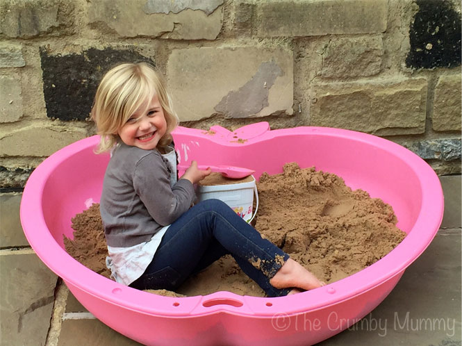 Children's-Sand-Pit