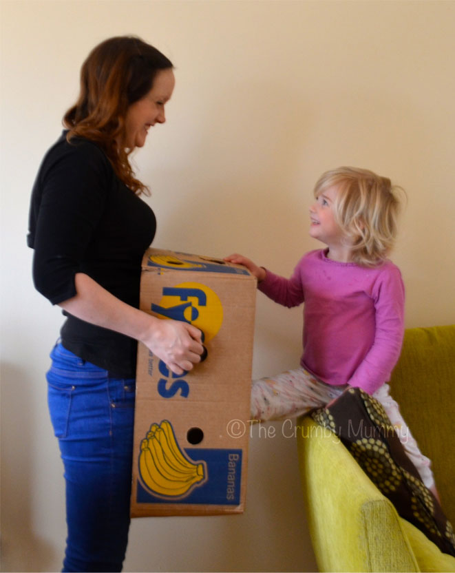 Moving-house-in-the-2nd-trimester