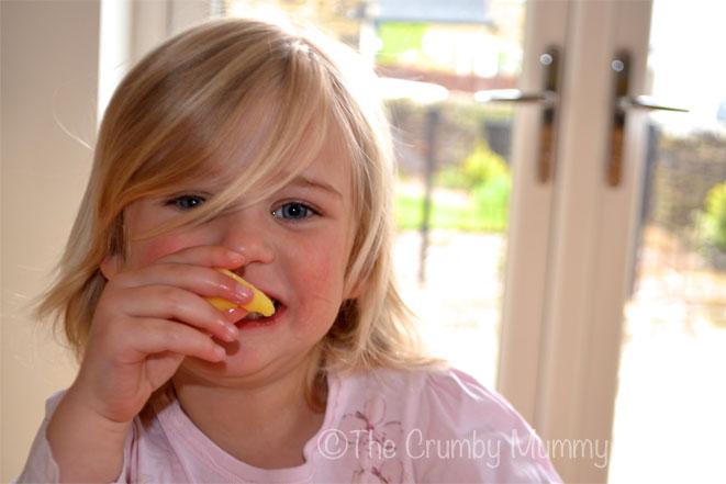 Yummy-Mango