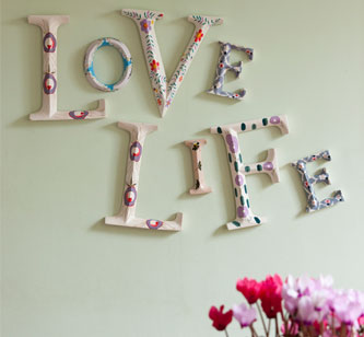 feature_love_life