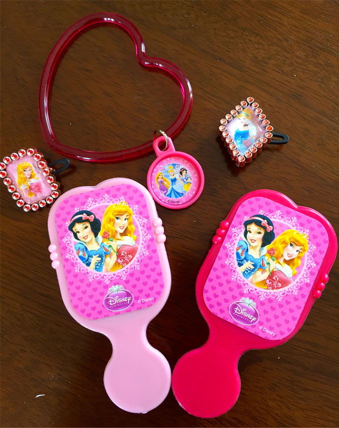 Disney-Princess-Party-Bag-Fillers