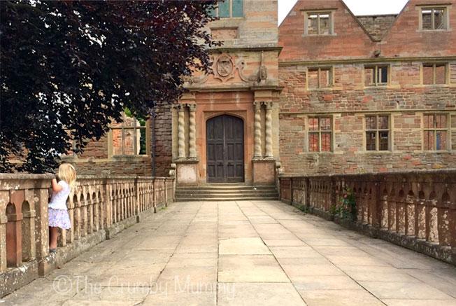 Rufford-Abbey