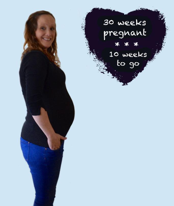 30-weeks-pregnant