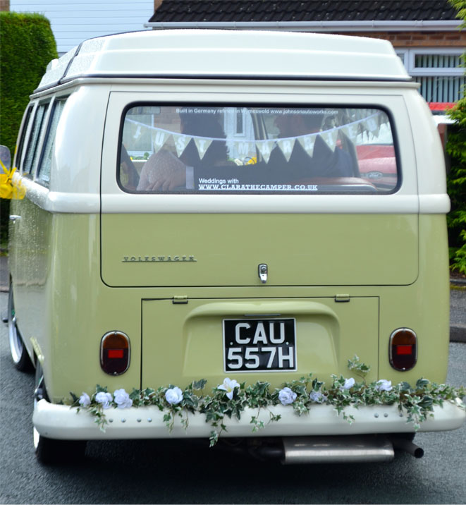Clara-The-Campervan