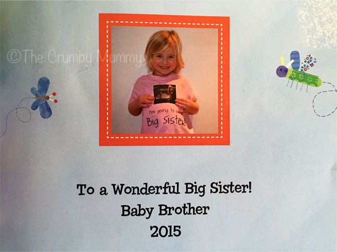 A-Beautiful-Gift-For-A-New-Big-Sister