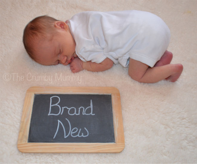 Newborn-Photography-Ideas