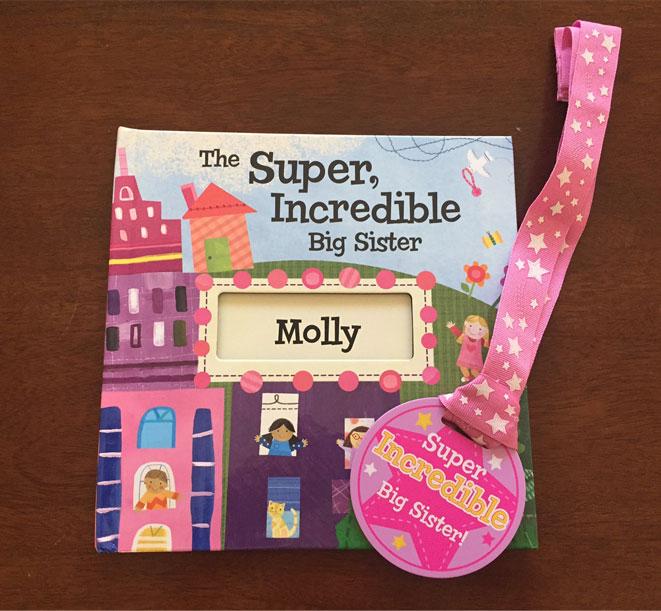 Personalised-Big-Sister-Book