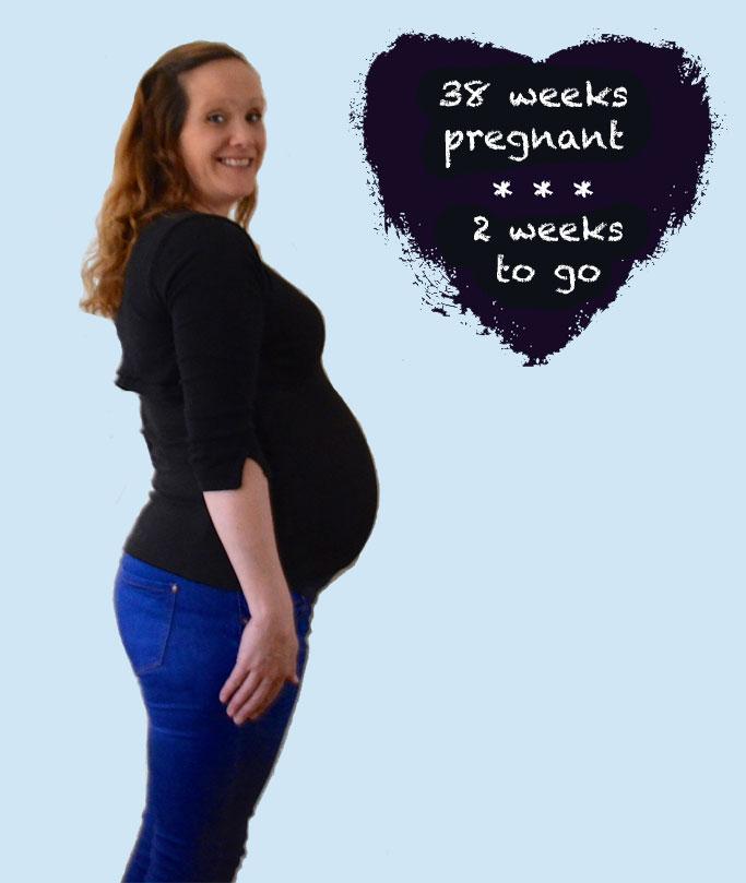 38-Weeks-Pregnant