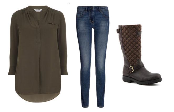 Winter-wardrobe-must-haves-2