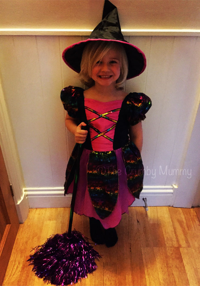 halloween fun for kids