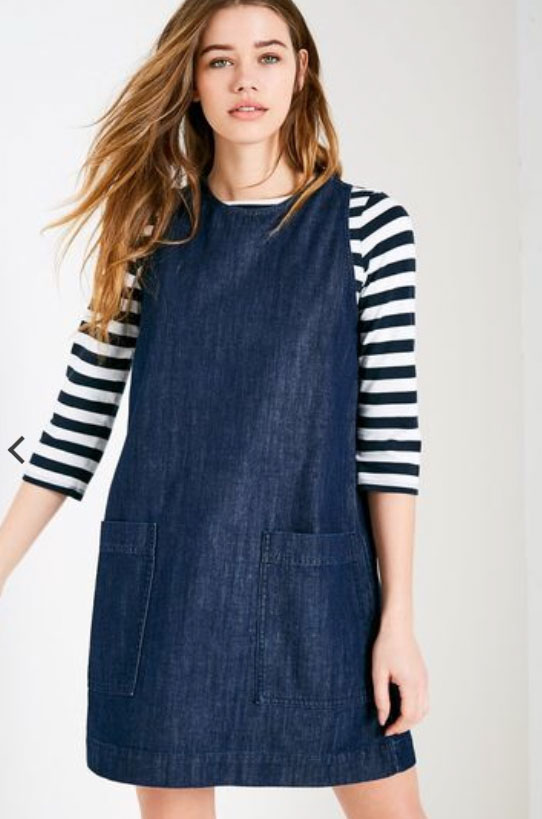 jack wills dress sale