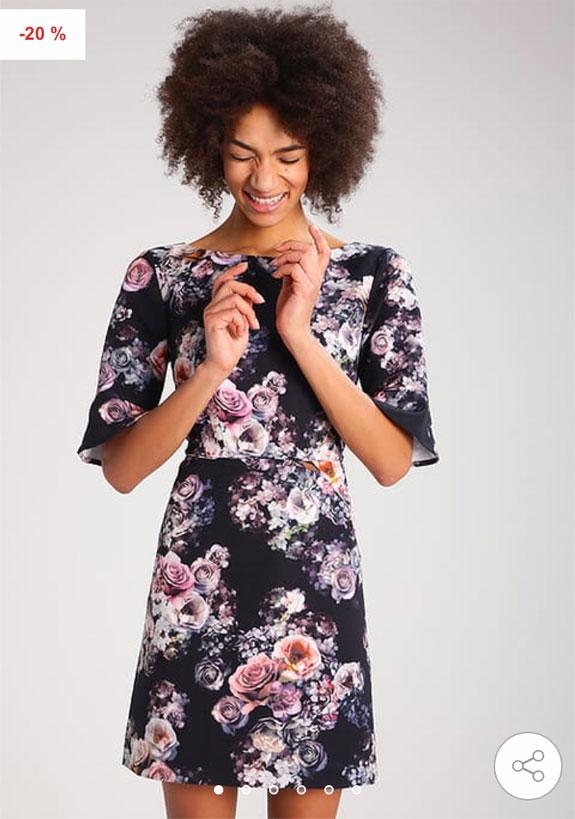 oasis dress sale