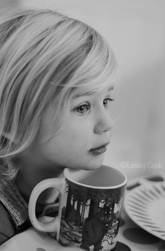 Lovely Photographs