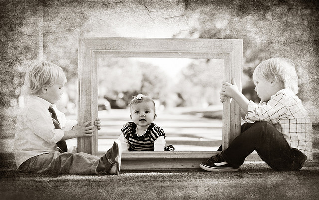 Why You Need To Hire a Professional Portrait Photographer