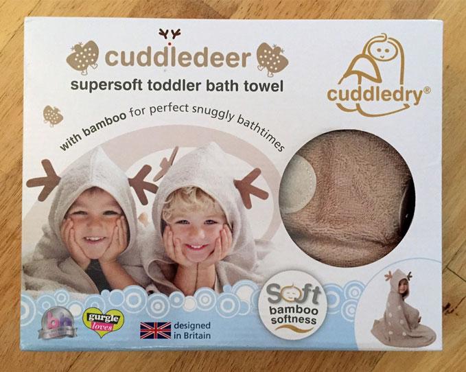 supersoft bath towel
