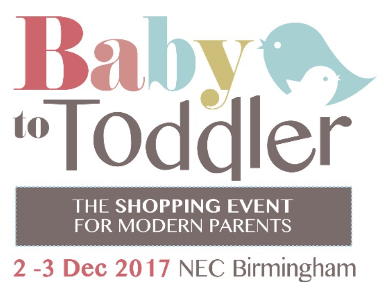 Win Tickets To The Baby & Toddler Show